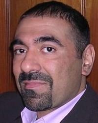 Khalid Khan