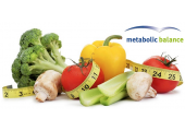 Kelly Hutson - Registered Nutritional Therapist And Metabolic Balance Coach image 2