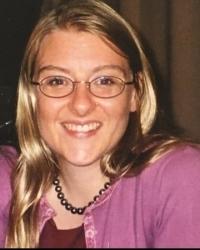 Sally Parr