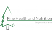 Pine Health and Nutrition<br />bespoke nutrition