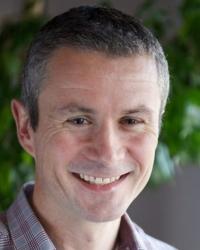 Simon Peters BSc (Hons) DipION, mFNTP