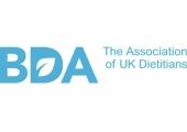Tamsin Kivi (Registered Dietitian) BSC Hon's Dietetics & Nutrition image 2