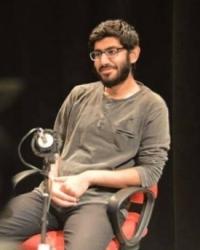Mohammad Al-Kayani
