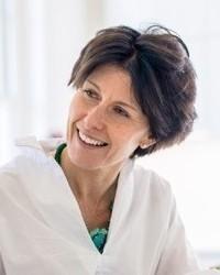 Katherine Caris-Harris, BSc (Hon), BA (Hon.), mBANT, mCNHC, NLP.