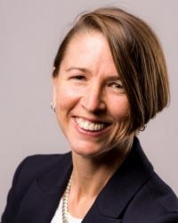 Ellen Spinner BANT, CNHC