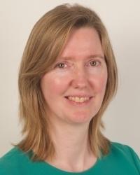 Jessica Barfield, BSc (Hons), PG Dip, MBANT, CNHC - 'Enjoy Nutrition'