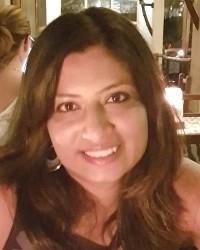 Deepali Shah Katira - DSK NutriCare, BSc(Hons), ANutr