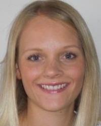 Elizabeth Houston Registered Nutritional Therapist Dip BCNH, MBANT, CNHC