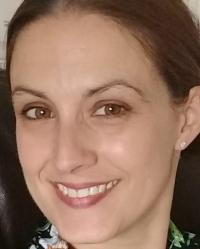 Hannah Collins BSc Nutrition, ANutr