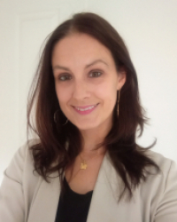 Hannah Collins BSc, ANutr - Weight loss & healthy eating specialist