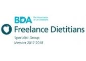 Freelance BDA member