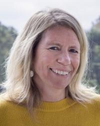 Anita Beardsley DipNT mBANT CNHC