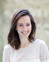 Marcela Fiuza Nutrition