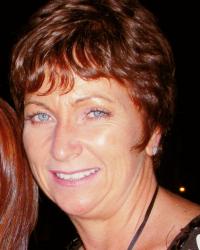 Caroline Doyle