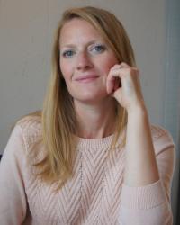 Emma Rushe BSc Nutr Med, DNutr, EEMCP, BANT, CHNC