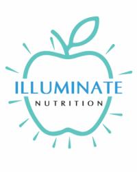 Laura McNair, Nutritional Therapist BA (Hons), DipCNM, mBANT, mCNHC
