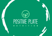 Positive Plate Nutrition