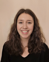 Lauren Craven-Niemczyk DipNT mBANT mCNHC