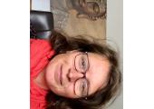 Nicole Herpich, DipNatNut, MembFHT image 2