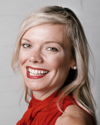 Victoria Hamilton | Autoimmune Disease Expert | BSc (Immunology), DipION, mBANT