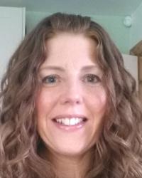 Cindy Woolley UK Registered Dietitian BSc (Hons) RD