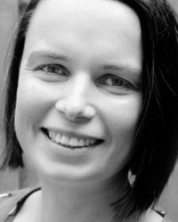 Karine Stephan MA (Hons), DipION, CNHC, mBANT