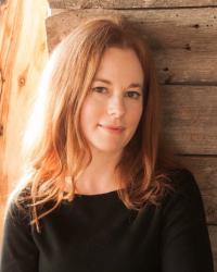 Clare Backhouse, PhD, dipION, mBANT, CNHC, specialist in thyroid health