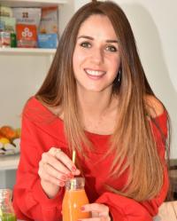 MBS Nutrition ~ Mariana Sheppard (DipCNM, mBANT, mCNHC)