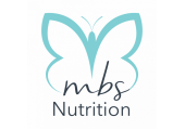 MBS Nutrition