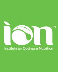 Institute for Optimum Nutrition