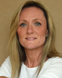 Joanne D'Urso - Nutritionist And Functional Medicine Practitioner