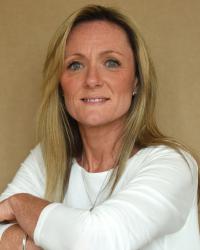 Joanne D'Urso - Naturopathic Nutritionist & Functional Medicine Practitioner
