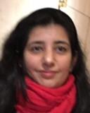 Ms Saeemah Husain
