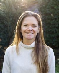 Alison Wells DipION MBANT RCNHC