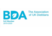 Maxine Palmer Registered Dietitian & Nutritionist, BSc, MBDA, RD image 2