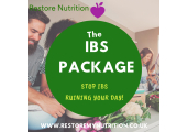 IBS packages