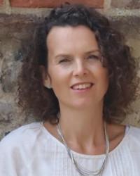 Karen Maude Nutritional Therapist DipNT mBANT CNHC BA (Hons)