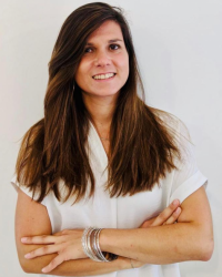 Melanie Padovani ~ Nutritional Therapist DipNT at CNM, mBant, rCNHC, DipNLP