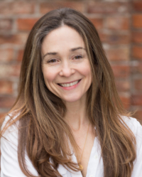 Elisa Ferguson