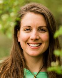 Helen Buley, BSc (Hons), DIP.