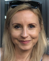 Caroline Webb - The Thyroid Nutritionist Dip.HNNP mFNTP (Get 2 Health)