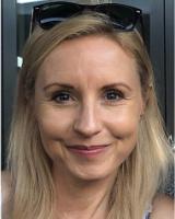 Caroline Webb - The Thyroid Nutritionist CNN Dip.HNNP, mNNA, mFNTP, mGNC