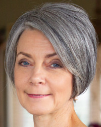 Marjorie Grice Nutrition for Midlife Vitality