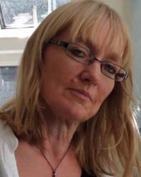 Caroline Hind, Weight, Metabolism and Brain Nutritionist mBANT rCNHC