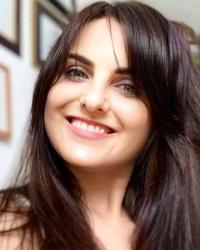 Anna Leszczynska - dipCNM, mBANT, rCNHC - Gut & Hormonal health