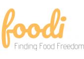 Foodi Nutrition<br />Finding Food Freedom