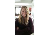 Anri Horne, Registered dietitian, BSc