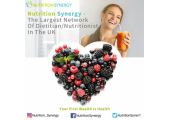 Nutrition Synergy network