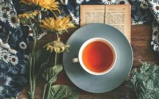 6 surprising reasons you may be feeling anxious