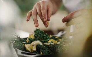 Gut health gimmick: Food intolerance tests
